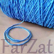 elastic-moale-masca-protectie-albastru