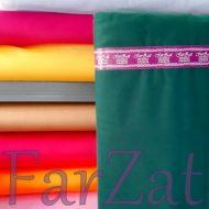 tiul-material-textil-verde-tuborg
