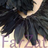 banda-pene-porumbel-la-metru-negru