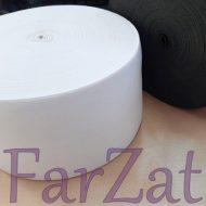 elastic-9-cm-alb-negru-rola-25-m