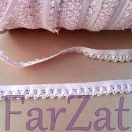 elastic-dantelat-15-cm-roz